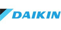 Daikin Middle East & Africa