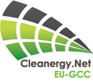 EU GCC Network II