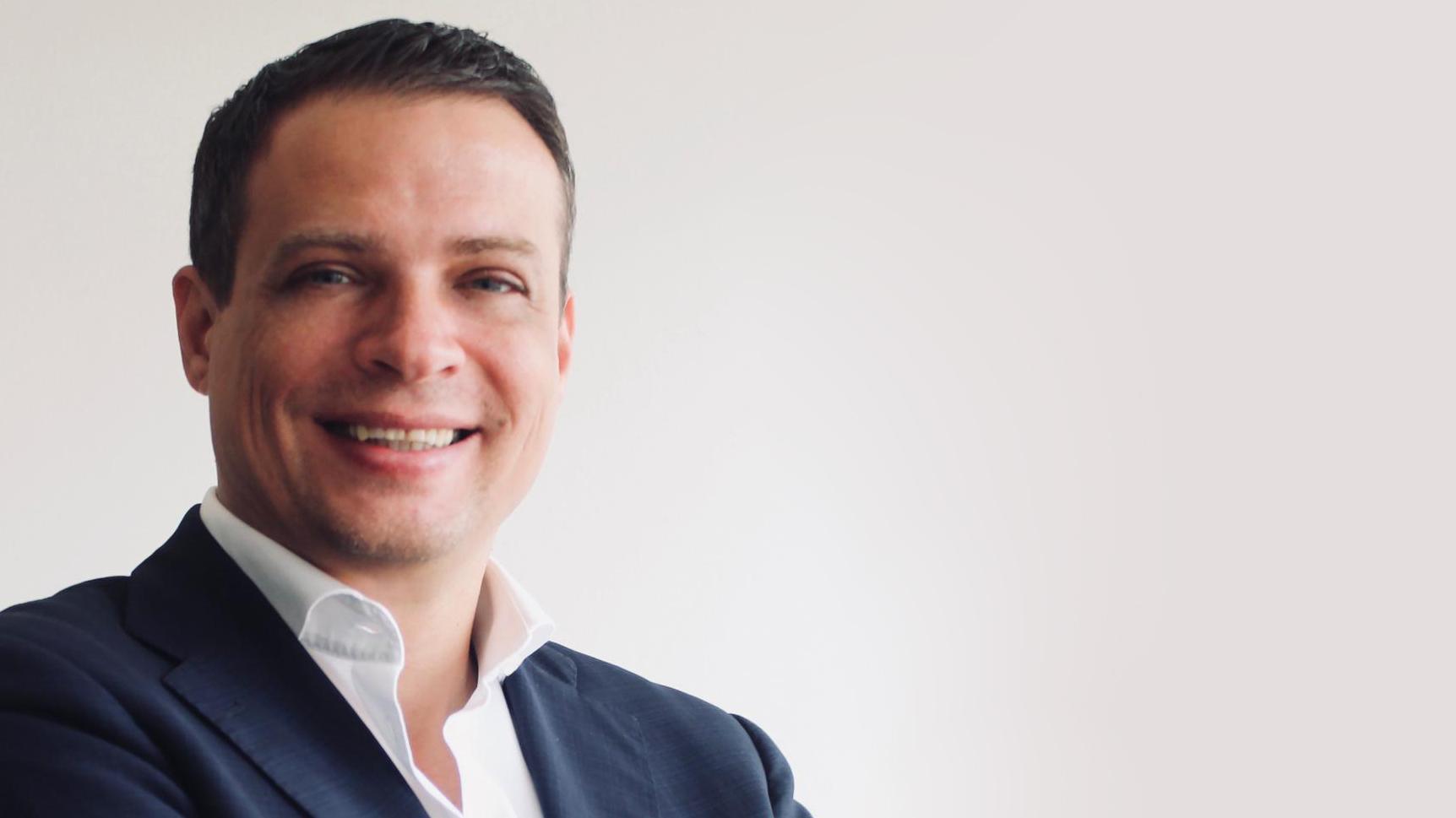 2020 - Markus Lattner
