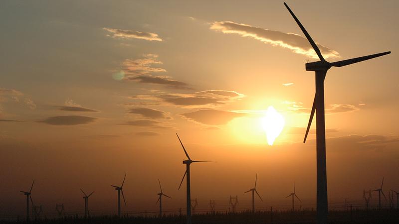2019 - Eurovent fully endorses the European Green Deal