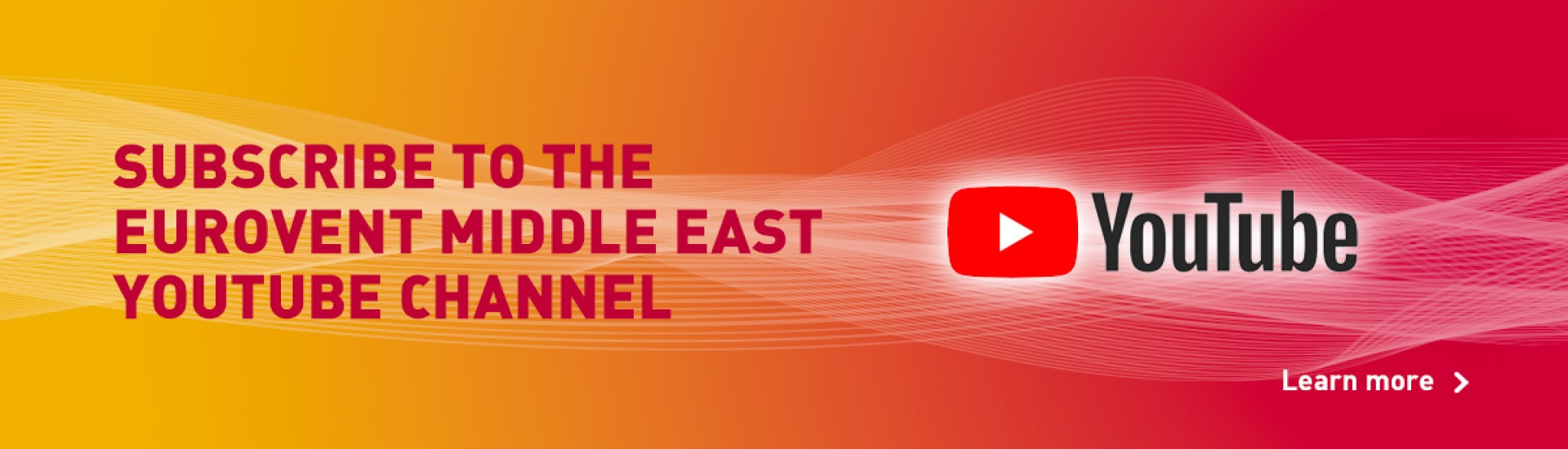 2020 - EME YouTube channel